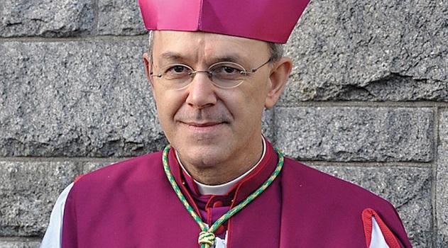 S.E. Athanasius Schneider